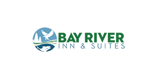 Bay River Inn & Suites